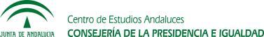 Centro de Estudios Andaluces_color_exenta