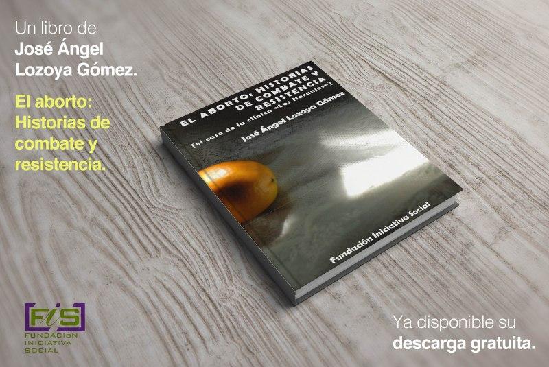 pulsa para descargar el libro