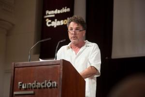 Sevilla 11 05 2015: IV Edición premio por la igualdad Adriano Antinoo. FOTO:J.M.Paisano