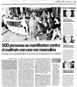 061022 El Correo 02