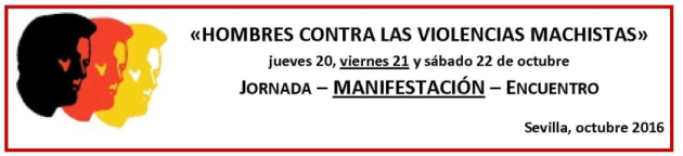 banner_sevilla_octubre_2016