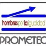 Grupo Prometeo - Hombres por la Igualdad - León